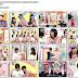 [720p]170303 AKB48 Team 8 no Bunbun! Eight Daihoso ep06