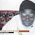 (VIDEO) Li Yéeme ci Serigne Abdou Khadre Mbacke