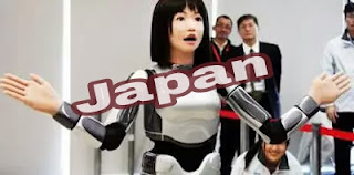 japan-5-desh-jinki-technology-hai-sabse-advance