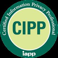 CIPP Certification