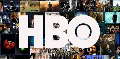 Débloquer et regarder HBO depuis n'importe quel pays