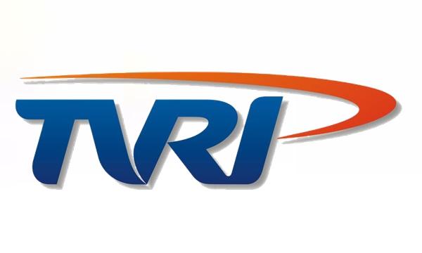 Lowongan Kerja Banyak Posisi TVRI 2018 tva