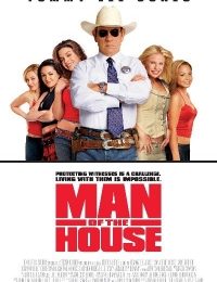 Man of the House | Bmovies