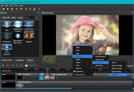 تصوير فيديو من شاشه الكمبيوتر