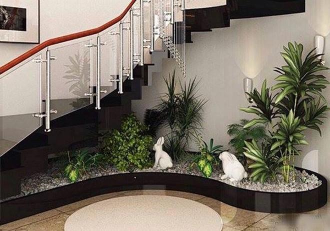 20 beautiful diy small indoor garden design ideas decor for Indoor unit design