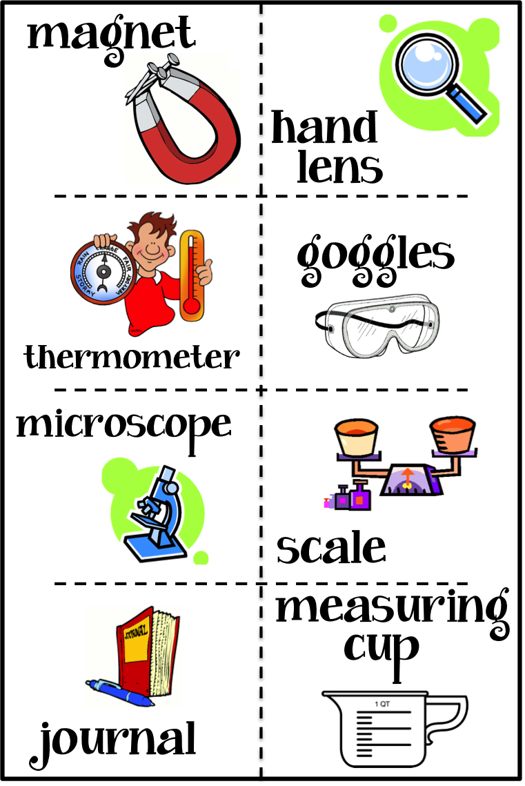 hight resolution of Science 1.4.1 Five Senses And Science Tools - Lessons - Blendspace