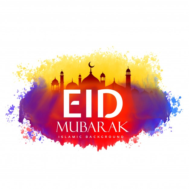 20 Wonderful Eid Mubarak Ideas: Eid Mubarak