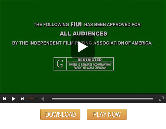 The Troubles of Alfred Film Online Gratis