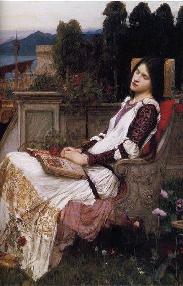 William-Adolphe Bouguereau 1825-1905   French academic painter