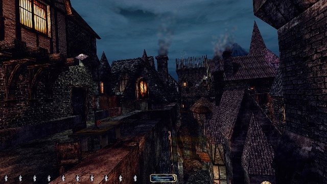 Download Thief 2 The Metal Age PC Gameplay