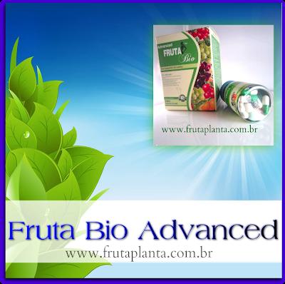 http://lidadaidaihua.com.br/emagrecedores-inibidor-apetite/emagrecedores/fruta-bio.html