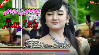 Download lagu Aku Takut Jihan Audy Mp3