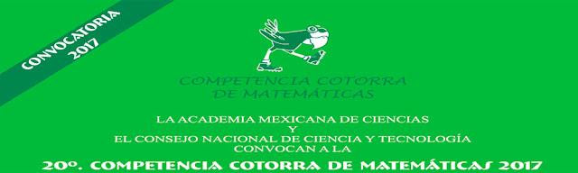 http://www.amc.edu.mx/amc/images/ConvCotorra2016.pdf