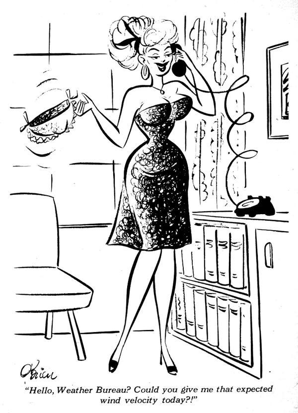 Pappy's Golden Age Comics Blogzine: Number 1384: G.I