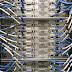 Netbeheerders lanceren 'datahub' voor elektrische flexibiliteit