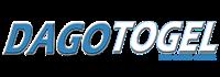 daftar,link alternatif, wap dago togel