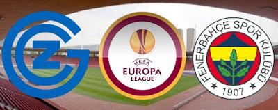 Avrupa ligi elemeleri bahis oranları Odeonbet