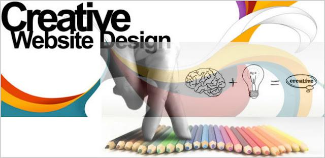 creative web designers