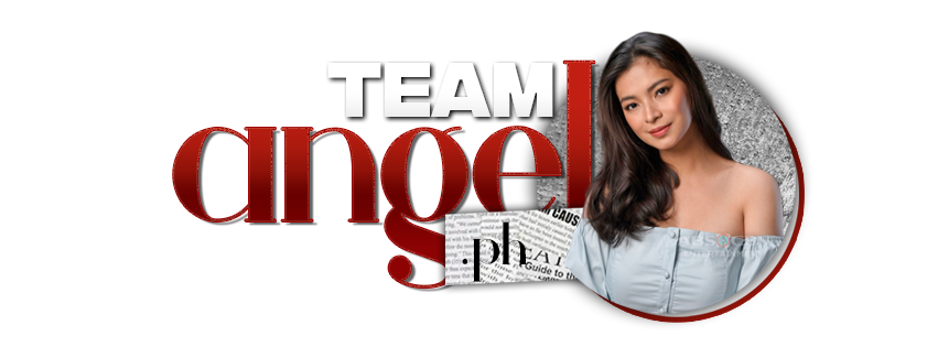 Team Angel PH