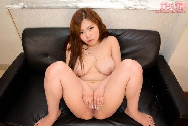 Gachinco gachi814 Moe 11020