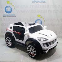 pmb concept mobil mainan anak aki xl
