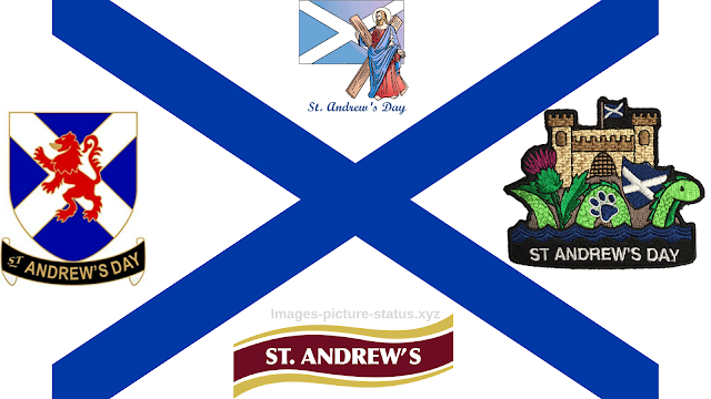 st andrew's day, andrew's day, st andrew's day images, st andrews day 2019,st andrew's day 2018 pictures, st andrews day wishes images, st andrews day 2018, st andrews day 2018 edinburgh, how to celebrate st andrew's day, andrews day images, saint andrew facts, st andrew's day food, scotland org st andrew, legend of st andrew, saint andrew biography, st andrews day romania, st andrew scotland, st andrews day wishes picture, st andrews festival, st andrews festival 2018, st andrews festival 2018 upper arlington ohio, st andrew's day greeting, st. andrew's parish festival, st andrews fair, st andrew's day edinburgh, st andrew's day menu, is it st andrew's day today, scottish music for st andrew's day, st andrew facts, st andrews fair 2018, st andrews events 2018, st andrews college festival, st andrews carnival 2018