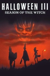 Watch Halloween III: Season of the Witch Online Free in HD