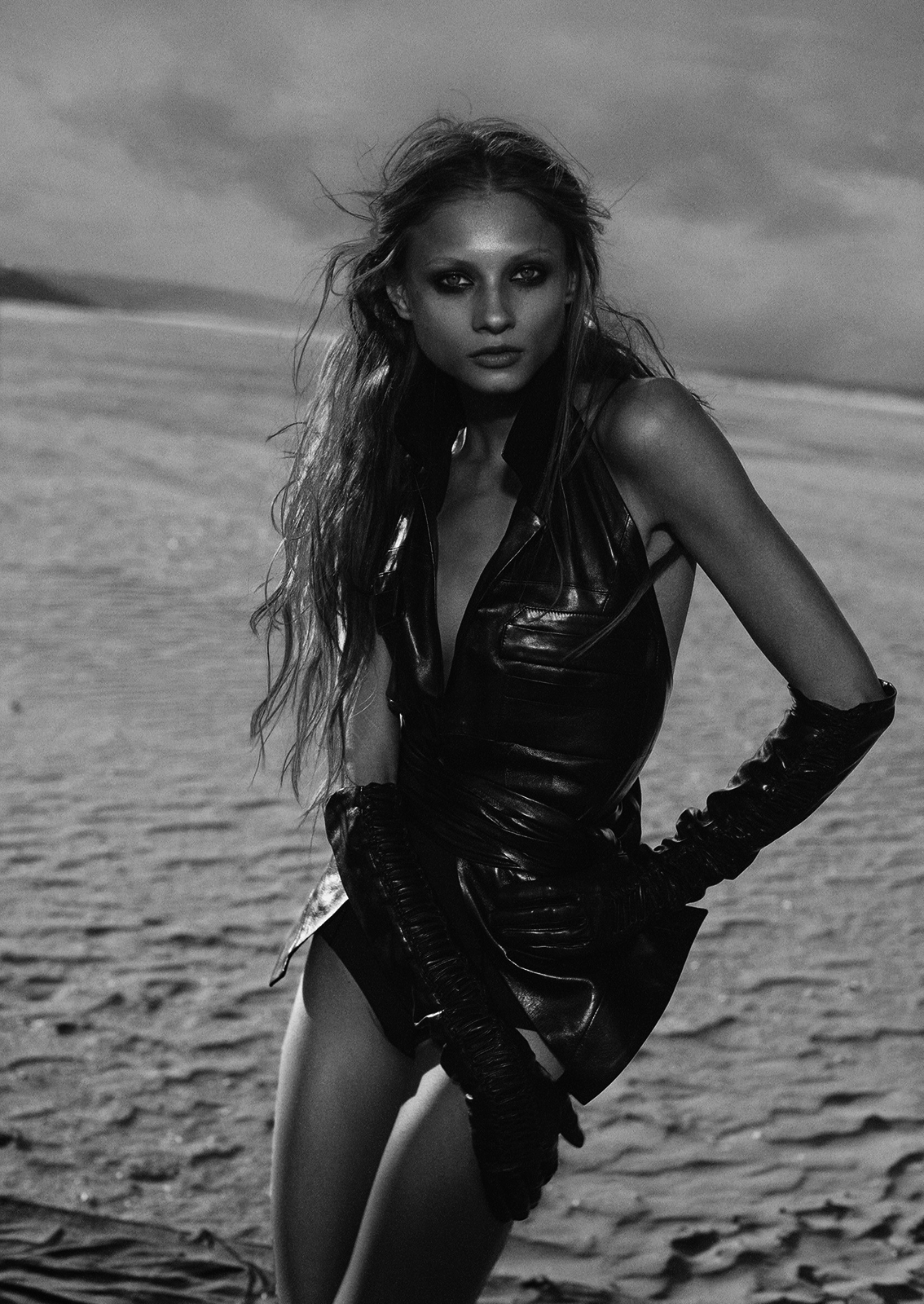 Watch Anna Selezneva RUS video