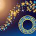 2017. aasta nelja viimase kuu horoskoop