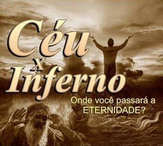 Resultado de imagem para salvação eterna