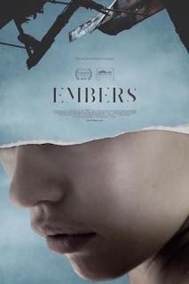 Embers (Embers)