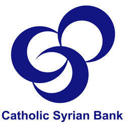 Catholic Syrian Bank Recruitment 2017 for 373 Various Posts
