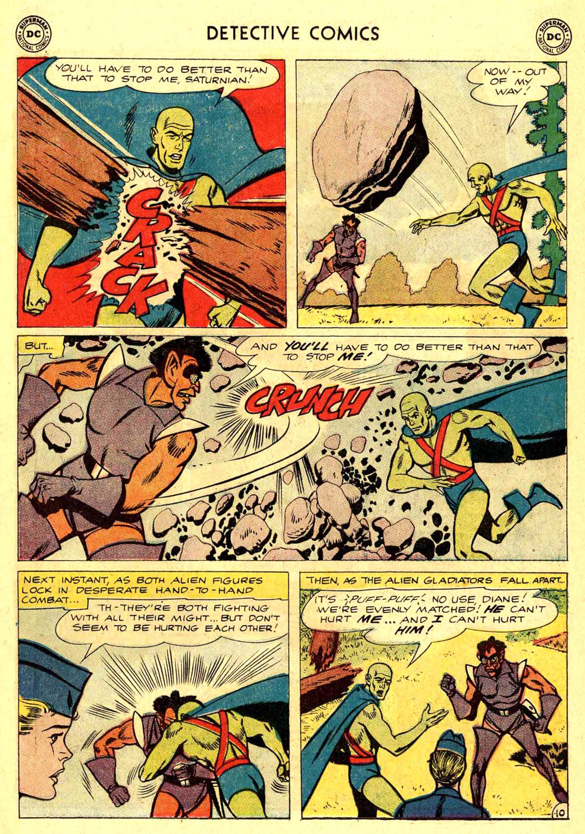 Detective Comics (1937) 314 Page 29