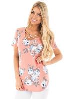 tricou-casual-femei-cu-imprimeu-floral2