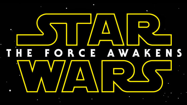 Imagen de The Force Awakens