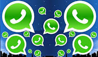 https://economicfinancialpoliticalandhealth.blogspot.com/2018/02/although-free-whatsapp-can-stay-tens-of.html