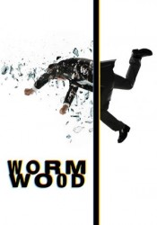 Wormwood Temporada 1