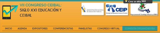 http://congresoceibal.wixsite.com/misitio/comision-organizadora