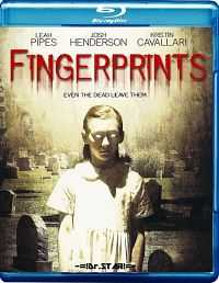 Fingerprints (2006) Hindi Dubbed Dual Audio Movie Download 300mb BluRay 480p