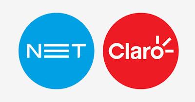NET e Claro TV abrem o sinal de 89 canais neste fim de semana Confiram  Netclaro
