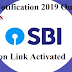SBI PO 2019 Official Notification Released: Apply Online for 2000 PO Posts