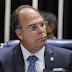 O procurador Rodrigo Janot pede abertura de novo inquérito para investigar Fernando Bezerra Coelho