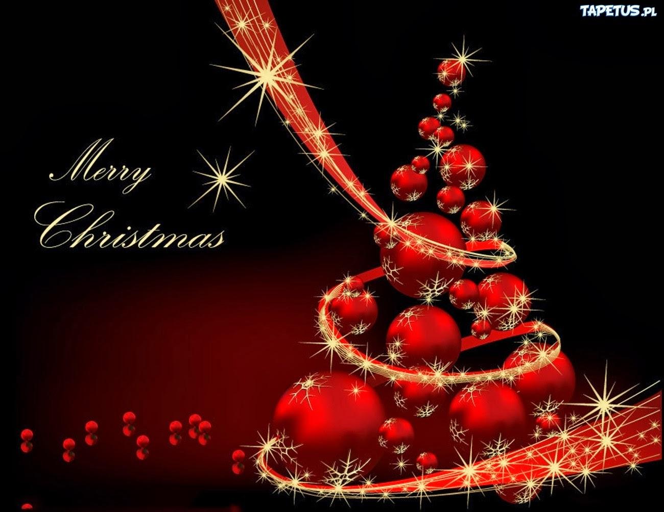 Como Decir Feliz Navidad En Holandes.Feliz Navidad En El Mundo De La Traduccion