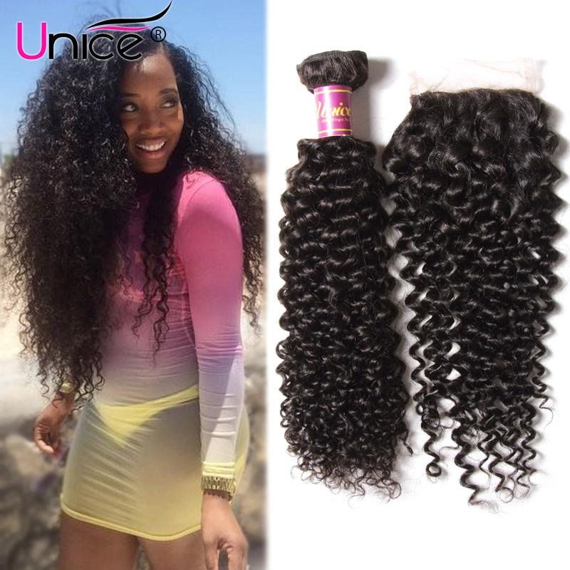 Buy Best Cheap 100 Virgin Human Hair From Unice Online Shop