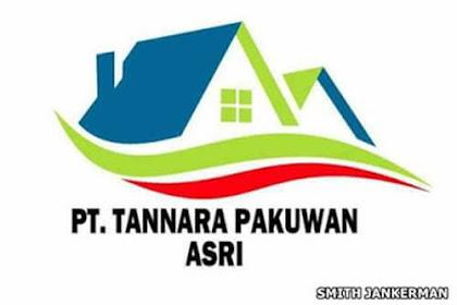Lowongan Kerja Pekanbaru : PT. Tannara Pakuwan Abadi November 2017