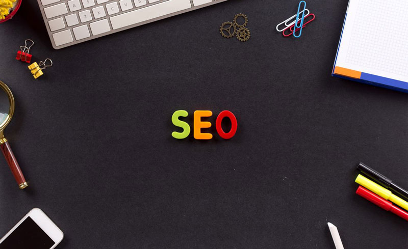 Advanced SEO Strategies For Better Website Speed
