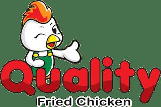 Lowongan Kerja Medan di Quality Fried Chicken Bulan Januari 2018