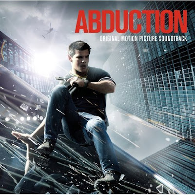 Abduction Şarkı - Abduction Müzik - Abduction Film Müzikleri
