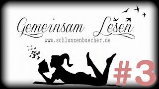 http://unendlichegeschichte2017.blogspot.de/2017/02/gemeinsam-lesen-3.html#