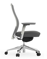 High Performance Task Chair